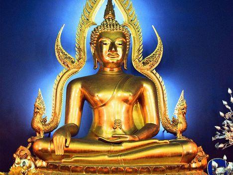 buddha-094