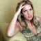 Diana Krall (4)