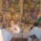 dr.Székely János megyéspüspök