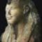 I. Amenemhat