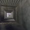 I. Merenré-piramis bejárata