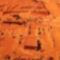 II. Pepi-piramis