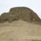 II. Szenuszert-piramis