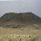 III. Szenuszert-piramis