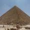 Kheopsz-piramis