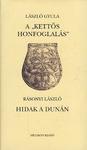 László Gyula és Rásonyi László könyve