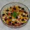 Nyári gyümölcs salátám