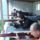 Oregfiuk_loveszeten_1_214668_32324_t