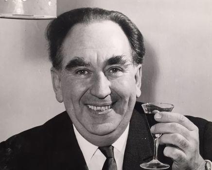 Radnai György