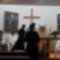 Szent Imre missziósház