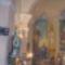 Szűzanya szobor