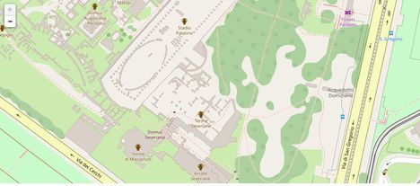 térkép 10