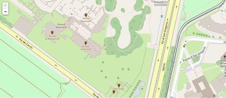 térkép 11