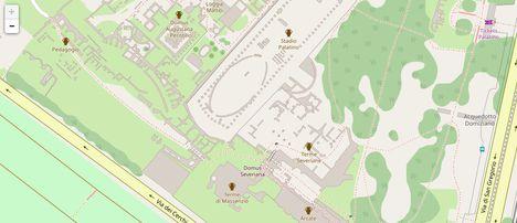 térkép 6