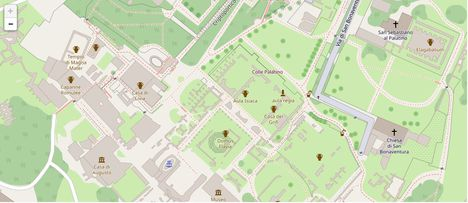 térkép 7