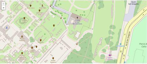 térkép 8