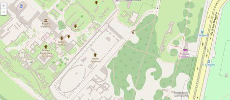 térkép 9