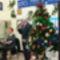 2016dec6_kedd_unnepi_talalkozo_az_ujpesti_zenebaratkorben_2015253_3325_s