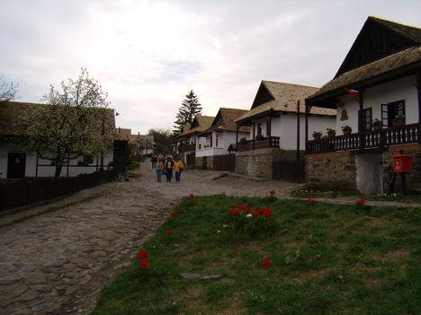 kir.2009 008