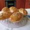 magos kenyércipók