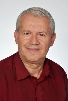 NICZKY GÉZA (Sátoraljaújhely, 1953. április 29. –) költő, zeneszerző, előadó