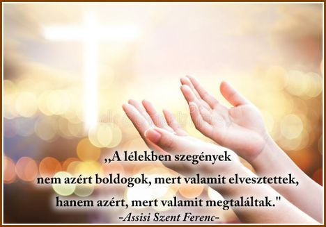 -Assisi Szent Ferenc
