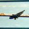 B 767-300  ATA