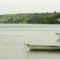 Balatoni horgászati képek. 1