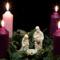 December 18 - Advent 4. vasárnapja