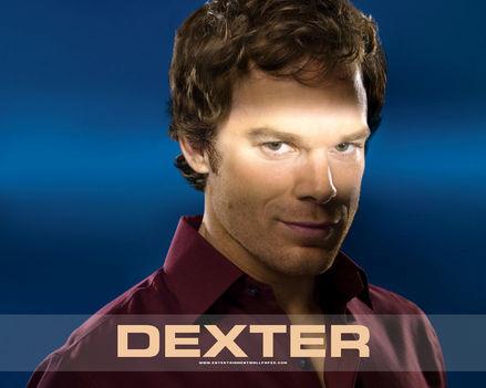 Dexter-dexter-2953313-1280-1024