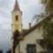 Felújitott templomunk