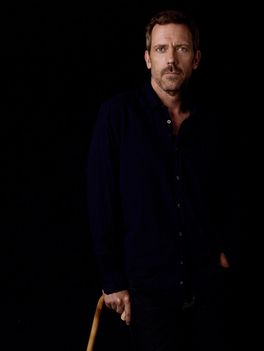Hugh Laurie:1959 jun.11.