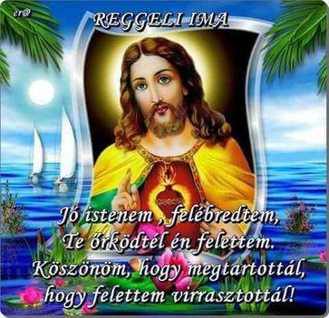 Jézus 1