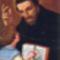 Kaniziusz Szent Péter