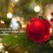 karácsony szép idézettel