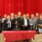 Képviselő(fánk) 2019. 10. 10. Pannonhalma