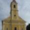 Lövői templom