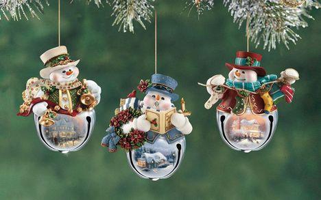 Meghitt Karácsonyi ünnepeket és Boldog Új évet kívánok! Katerina klubvezető
