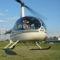 Pilóta képzés 3