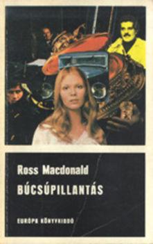 Ross Macdonald  Búcsúpillantás