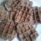 Glutenmentes_zoldseges_gofri_2017434_5351_s
