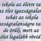 Iskola_2107768_5131_s