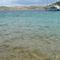Kornati a szigetről
