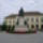 Korona_szallo_217510_93367_t