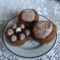 Muffin_ceklas-001_2017437_6484_s