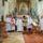 Pásztorjáték a templomban 2016