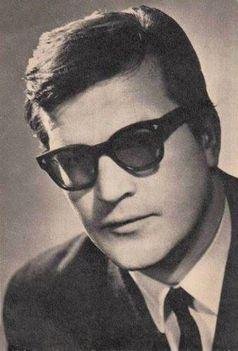 Bujtor István 1969