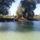 Kajak-kenu kikötők, csónakkiemelők