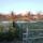 A Dunaremetei csatorna