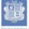 Andorra címer